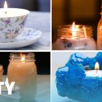These Candles are the Best Way to Relax