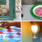 The Greatest DIY Ideas for Weekends