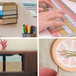 Dorm Hacks Will Help You to Get Through Student Life