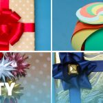 These Gift Wraps Will Get More Attention Than the Gift