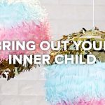 Take Out Your Inner Kid Outside with These Activities