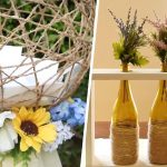 Wedding Crafts That You Need to Check for Sure Before Your Wedding