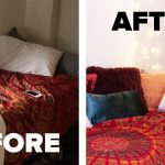 Splendid Dorm Decoration Ideas with Only $300