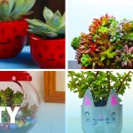 Astonishing Planting Ideas to Make Your House More Entertaining